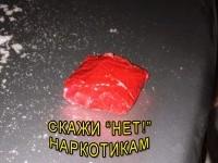 В Петербурге умер двухлетний ребенок, отравившись наркотиками отца