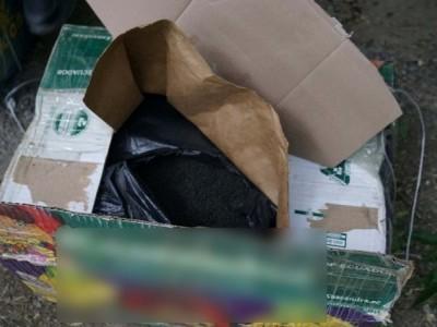 В Петербурге возбуждено уголовное дело по факту подделки рецептов на медицинские препараты
